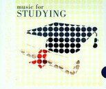 Music For Studying