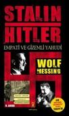 Stalin Hitler - Empati ve Gizemli Yahudi