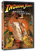 Indiana Jones: Raiders Of The Lost Arc - Indiana Jones: Kutsal Hazine Avcıları