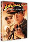 Indiana Jones And The Last Crusade - Indiana Jones Son Macera