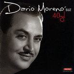 Dario Moreno'suz 40 Yıl