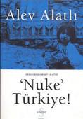 Or'da Kimse Var mı? Kitap 2 - Nuke Türkiye