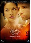 Death Defying Acts-Öldüren Cazibe