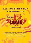 All Together Now - A Documentary Film