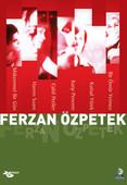 Ferzan Özpetek Box Set (6 Film)