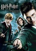 Harry Potter And The Order Of The Phoenix - Harry Potter ve Zümrüdü Anka Yoldaşlığı