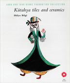 Kütahya Tiles and Ceramics