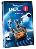 Wall-E - Vol-i