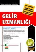 Gelir Uzmanlığı Sınavına Hazırlık, Konu A. - Tamamı Ç.Deneme S. - 2006-2007 Yılında Çıkmış S.