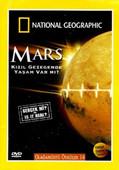 National Geographic - Is It Real: Mars - Kızıl Gezegende Yaşam Var mı ?