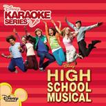 Karaoke:High School Musical