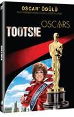 Tootsie - Oscar Serisi