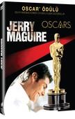 Jerry Maguire - Yeni Bir Başlangıç