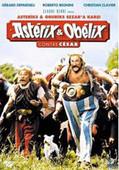 Asterix et Obelix Contre Cesar - Asterix ve Obelix Sezar'a Karşı