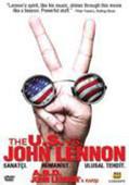 US VS John Lennon - ABD John Lennon'a Karşı