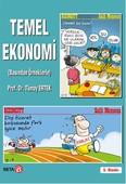 Temel Ekonomi (Basından Örneklerle)