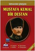 Mustafa Kemal Bir Destan
