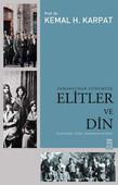 Osmanlı'dan Günümüze Elitler ve Din