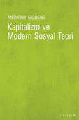 Kapitalizm ve Modern Sosyal Teori