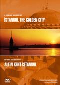 Altın Kent İstanbul