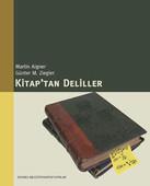 Kitap'tan Deliller