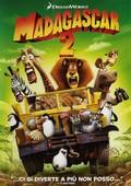 Madagascar 2 - Madagaskar 2