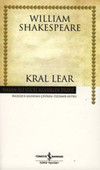 Kral Lear-Hasan Ali Yücel Klasikler, Clz
