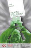 İslamcı Örgütler 1