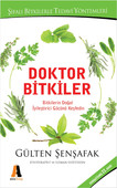 Doktor Bitkileri