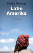 Hayata Parantez Latin Amerika