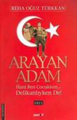 Arayan Adam I.Cilt