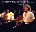 Unplugged And Seated Cd&Dvd Special Edition