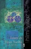 İslam'ın Zihin Tarihi