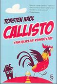 Callisto Yanlışlıklar Komedyası