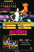 Slumdog Millionaire - Milyoner