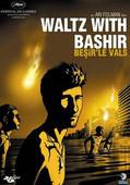 Waltz With Bashir - Beşir'le Vals