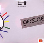 Peace ''Remixes''