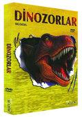 Dinozorlar (Belgesel)