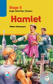 Hamlet Stage 5