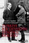 Türkiye Bir Devletin Yeniden Doğuşu