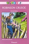 Stage 2 Robinson Crusoe