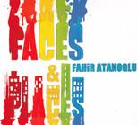Faces & Places