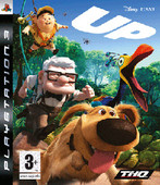 Up PS3