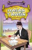 Kurtuluşun Kahramanları - Hasan Tahsin
