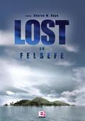 Lost ve Felsefe