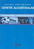 Genetik Algoritma