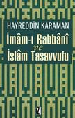 İmamı Rabbani ve İslam Tasavvufu
