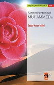 Rahmet Peygamberi Muhammed (SAV)