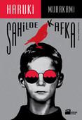 Sahilde Kafka