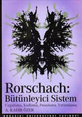 Rorschach: Bütünleyici Sistem